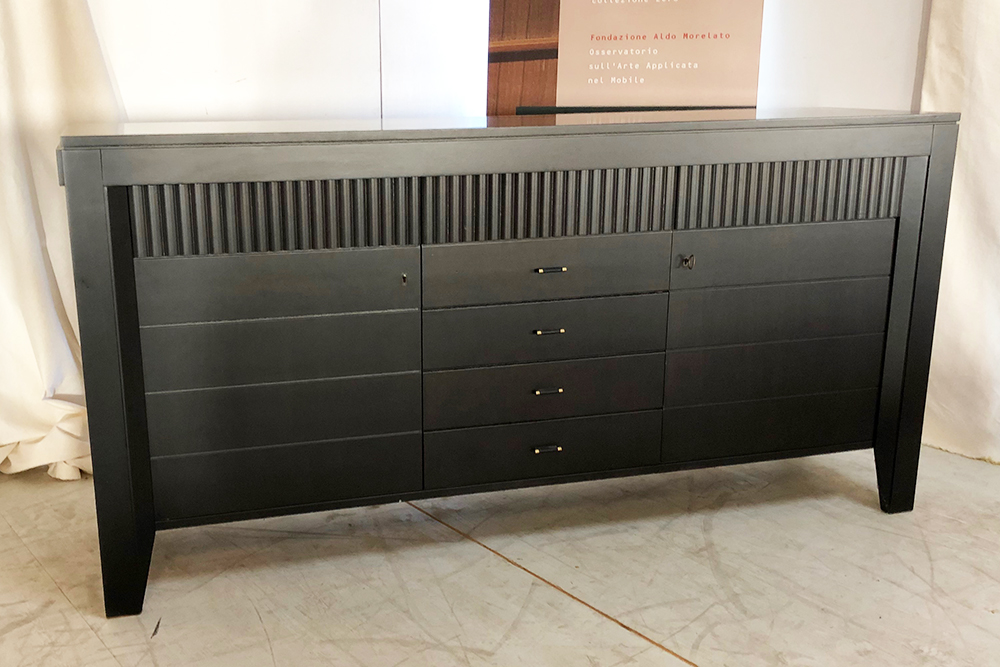 huge selection of f89b8 0b5ff Morelato - High-Class Outlet - Credenza 900
