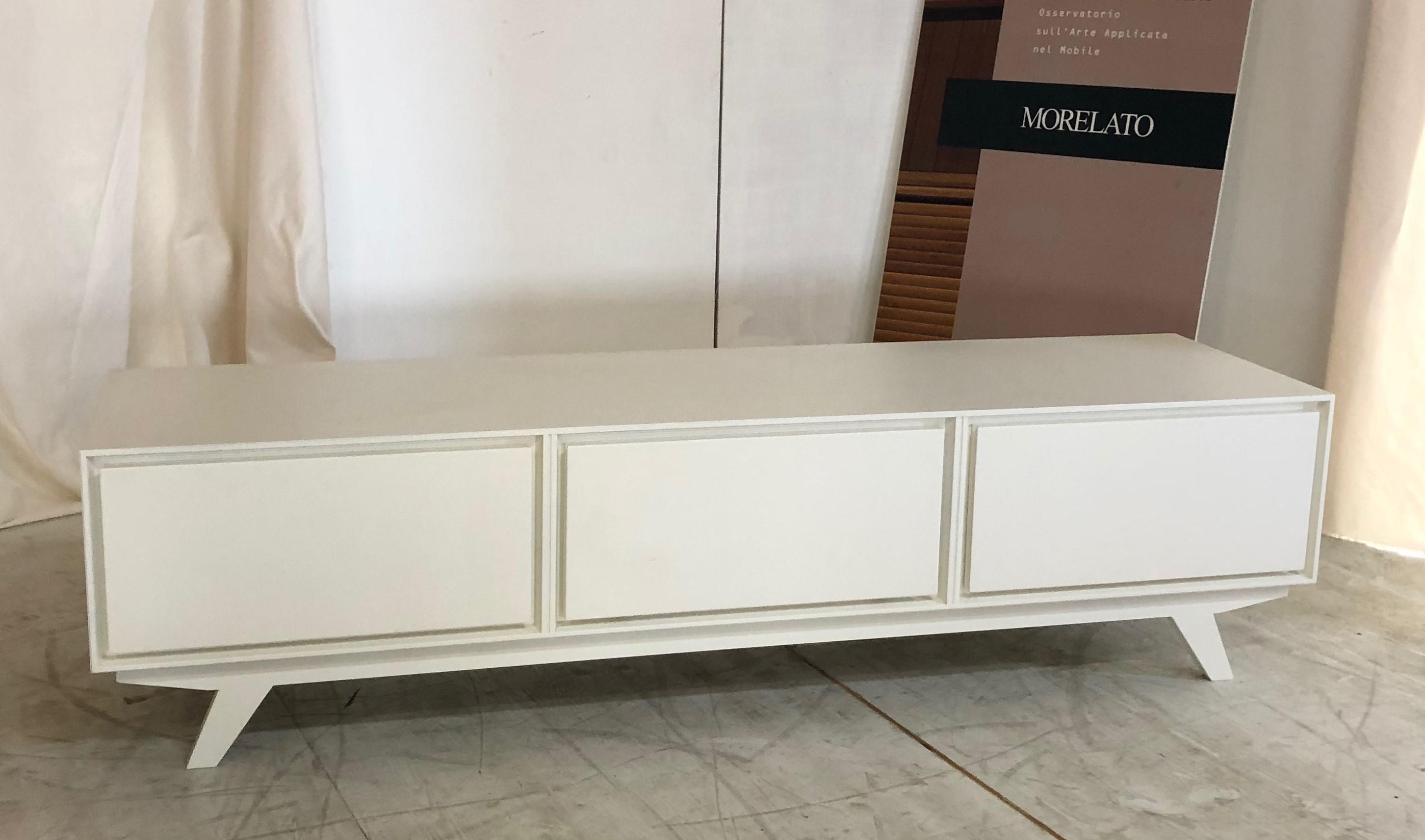 Morelato - High-Class Outlet - Base Porta TV