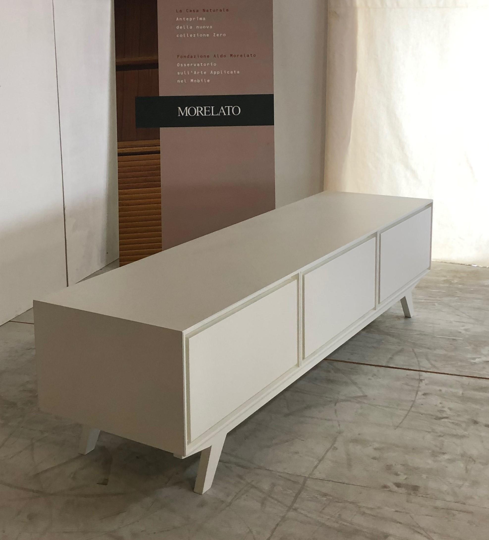 Mobili Tv Design Outlet.Morelato High Class Outlet